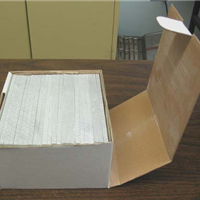 供应滑石笔 白试笔 记号笔 划线工具