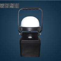 FW6330同款BR7110C装卸灯制造销售 泛光