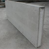 西宁硅酸钙板复合隔墙_西宁硅钙夹心隔墙板
