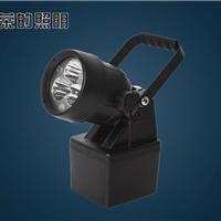 JIW5281同款BR7100B轻便式多功能强光灯