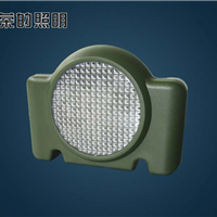 FL4810同款BR2110远程方位灯制造销售