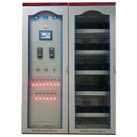 供应GZDWK系列 输出220V 40AH直流屏