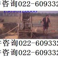 天津清洗水井