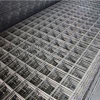 供应GPS钢丝网片建筑墙体保温专用