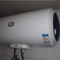 成都电热水器招商