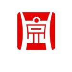 湖南京中建设服务有限公司