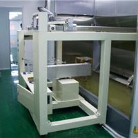 供应往复机喷涂-喷涂设备生产厂家