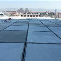 供应济南钢骨架轻型板屋面板