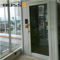 BUSSH液压家用电梯好不好?液压电梯多少钱