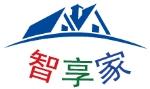 上海智享家工程造价咨询有限公司