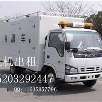 供应兴寿大型发电机出租及租赁【五】