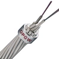供应新疆光缆 OPGW光缆,OPGW-24B1-40