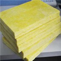 供西宁玻璃棉和青海玻璃棉管厂家直销