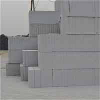 供应混凝土加气砌块砖 防火隔墙轻质砖