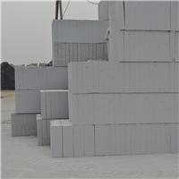 轻质砖批发直销 加气混凝土砌块砖