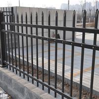 钢管护栏生产厂家