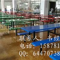 供应南宁学校食堂餐桌椅厂家批发价格
