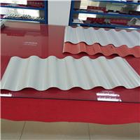 上海瓦楞铝板价格,瓦楞铝板多少钱一平方