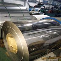 铝卷价格,保温铝卷,保温铝卷的厂家价格?