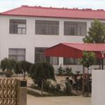 济南亚大自动化设备有限公司