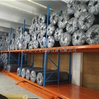 专供布匹货架/专供面料货架/专供面料货架