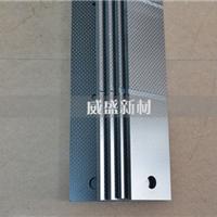 泰州碳纤维板CNC加工 根据图纸加工