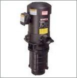 供应菱MITSUBISHI水泵  泰拉尔TERAL水泵