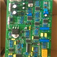 意大利放大器SC  LI-32431  30