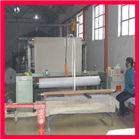 生产优质PPT高分子聚氯乙烯防水卷材