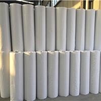 屋面地下室防水防潮布 聚乙烯防水卷材
