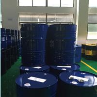 东莞抗磨液压油厂家代理动力液压油价格