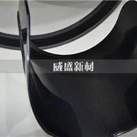 碳纤维医疗器械 碳纤维医疗板