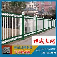 锌钢护栏价格,锌钢护栏厂家,锌钢护栏供应