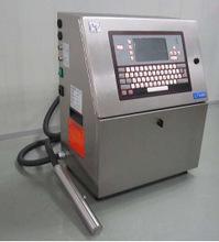 苏州供应激光除油机秦龙振镜ZD-6002A/D出售