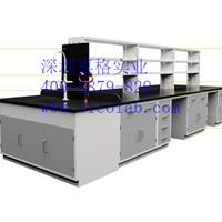 海南全钢中央实验台规格型号SICOLAB品牌