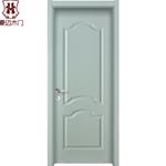 YS-3007 欧式彩色出口室内门 定制卧室门