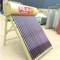 供应云南有质保六年的太阳能