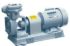供应 日立水泵 HITACHI通用泵