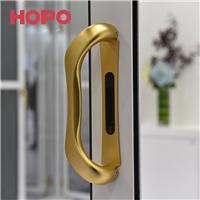 HOPO ����������BH462��