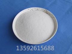 哪里的聚丙烯酰胺生产厂家价格便宜