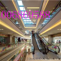 广州大型购物商场山姆会员店铝单板