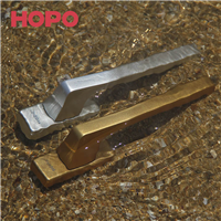 HOPO 方轴执手PH901型