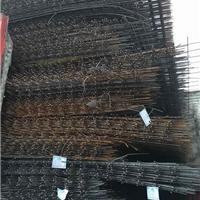 厂家供应建筑用钢筋网