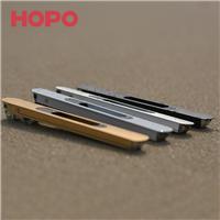 HOPO 多点锁4型常规MAL436锁