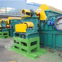 供应磁加载污水处理设备