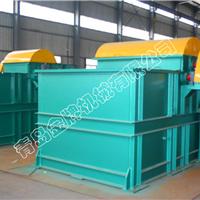 供应加载絮凝磁分离污水处理设备