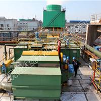供应磁絮凝快速沉淀污水处理设备