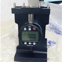 Almen测量仪 阿尔门测量仪