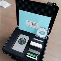 Almen测试仪 弧高测量仪