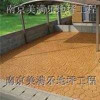 惠山区混凝土浇筑,激光整平施工